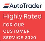 Auto Traders