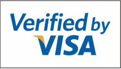 Silverstone-cars-verified-visa-payment
