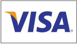 Silverstone-cars-visa-payment
