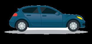 Silverstone-cars-in-barking-Hatchback
