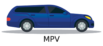 Silverstone-cars-in-barking-MPV