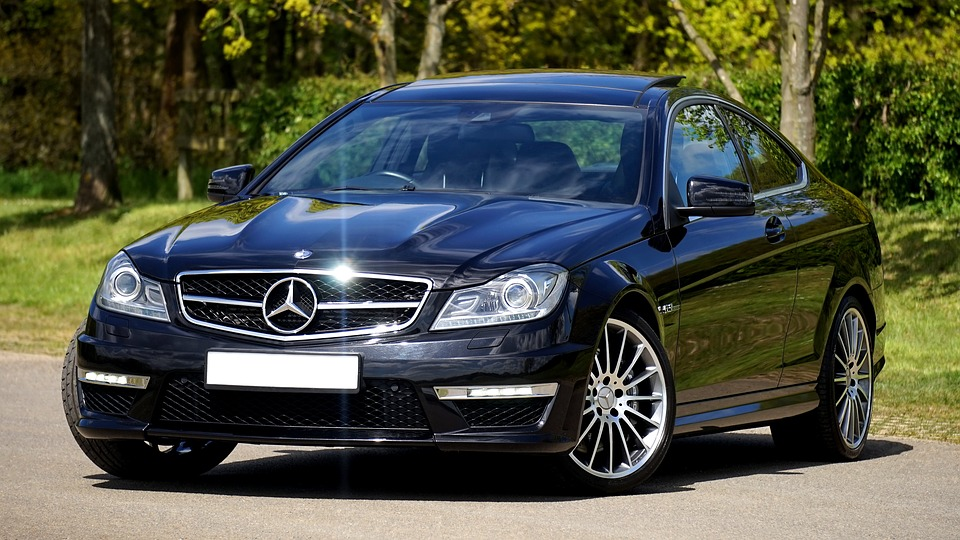 Silverstone-cars-used-quality-cars-traders-in-barking