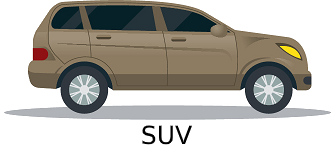 Silverstone-cars-in-barking-SUV