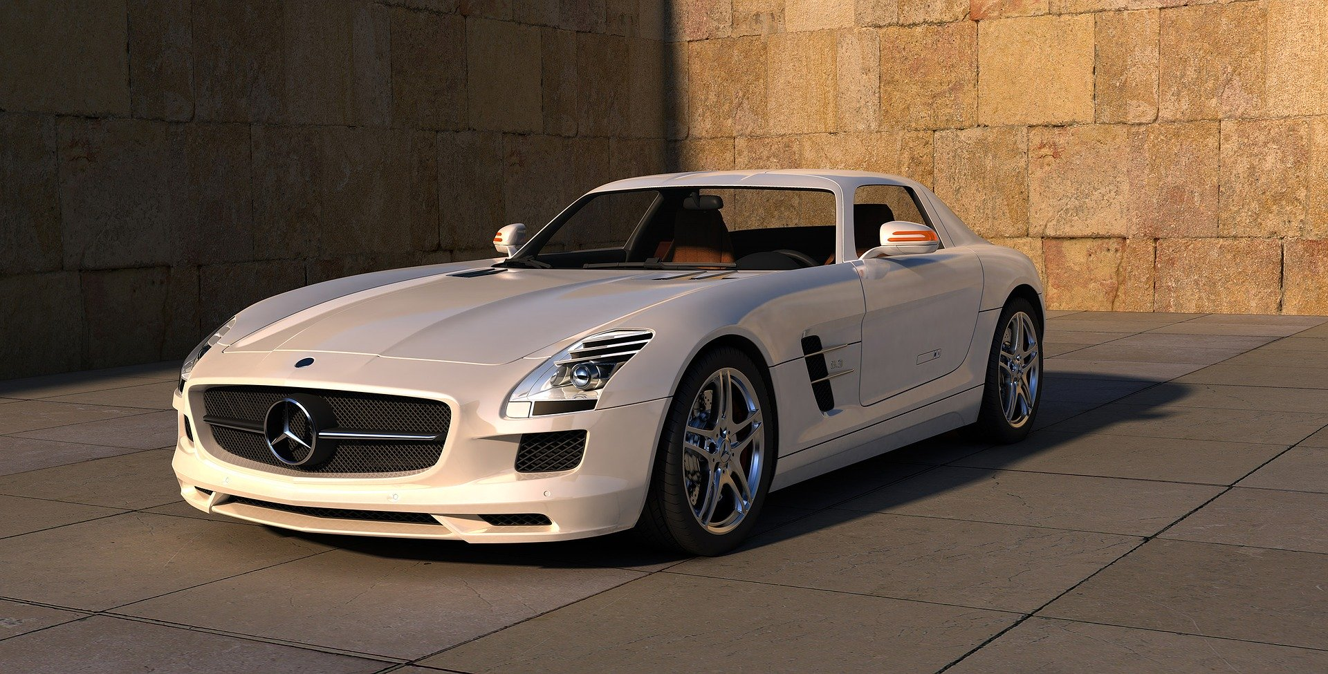At-silverstone-cars-ltd-barking-buy-affordable-cars
