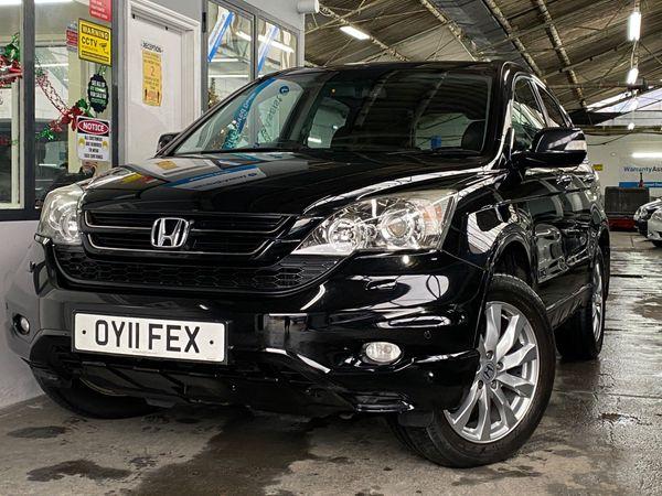 Honda ID-148