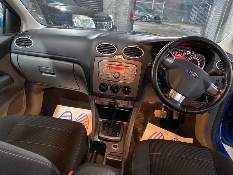 Ford ID-171