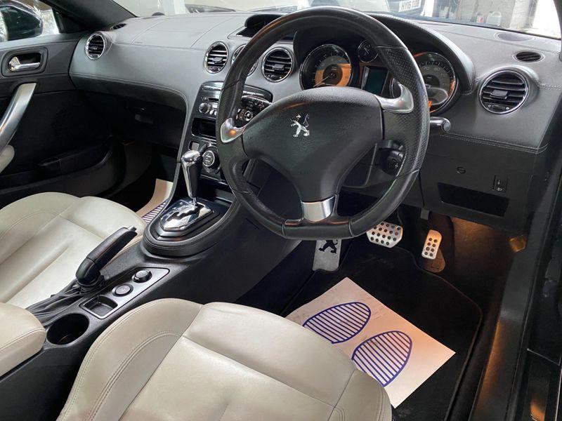 Peugeot MT12OUU