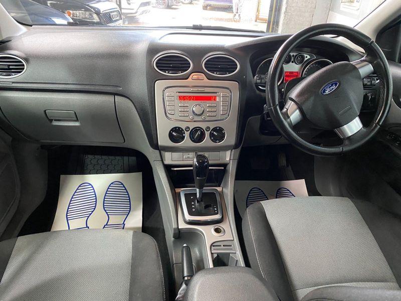 Ford WG59MRY