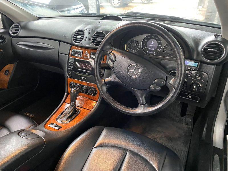 Mercedes-Benz ID-121