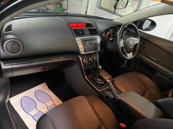 Mazda ID-150