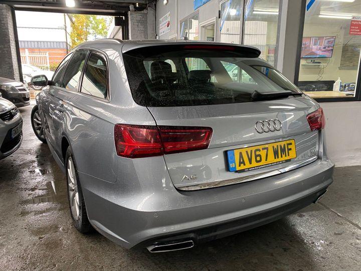 Audi ID-125