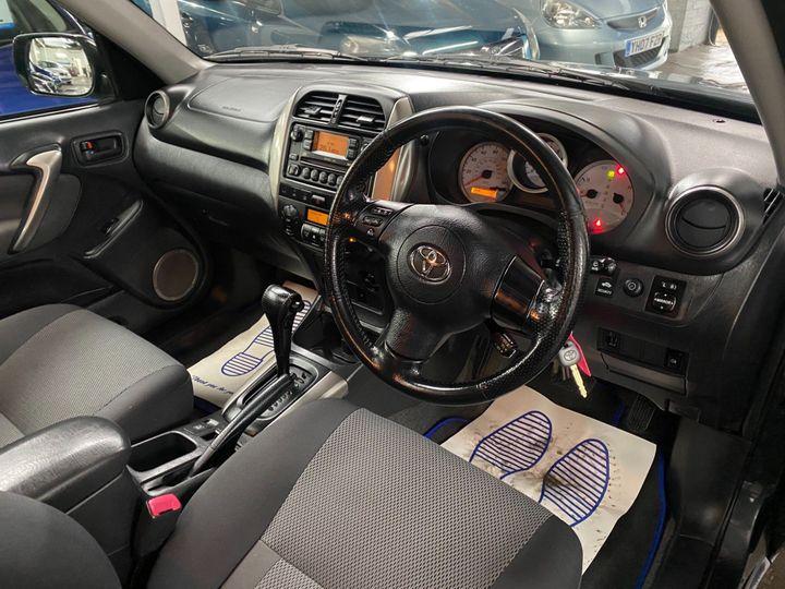 Toyota ID-157