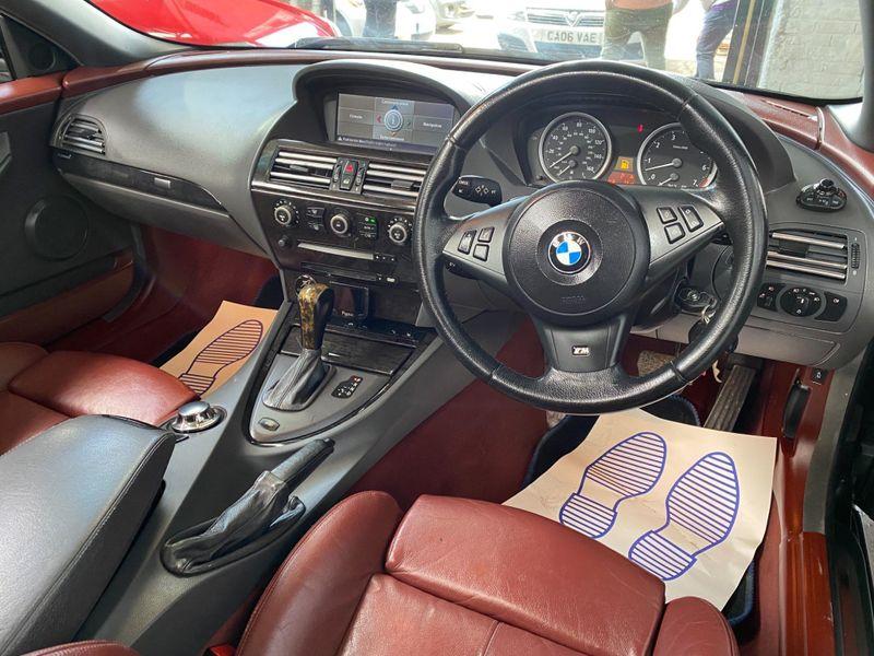 BMW LR04 ZHB