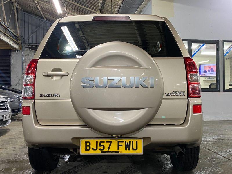 Suzuki ID-174