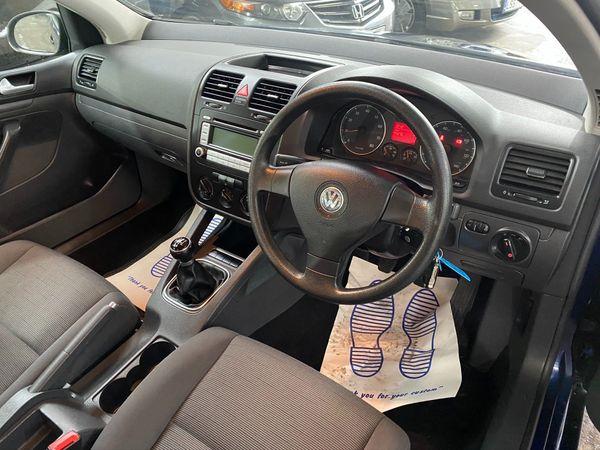 Volkswagen ID-151