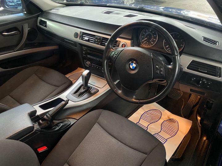 BMW ID-156